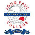 John Paul International College (QLD)