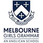 Melbourne Girls Grammar (VIC)