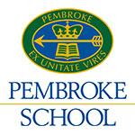 Pembroke School (SA)