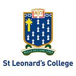 St Leonard's College (VIC)