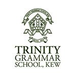 Trinity Grammar School, Kew (VIC)
