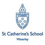 St Catherine's School (NSW)