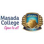Masada College (NSW)