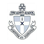 The King's School (NSW)
