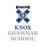 Knox Grammar School (NSW)