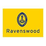 Ravenswood (NSW)