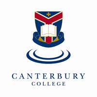 Canterbury College (QLD)