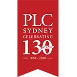 PLC Sydney (NSW)