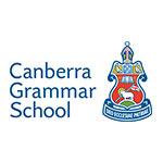 Canberra Grammar School (ACT)