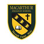 Macarthur Anglican School (NSW)