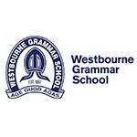 Westbourne Grammar School (VIC)