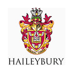 Haileybury (VIC)