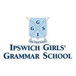 Ipswich Girls Grammar School (QLD)