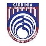 Kardinia International College (VIC)