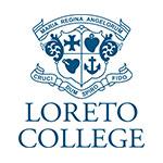 Loreto College (SA) - 洛雷托学院, 南澳大利亚州