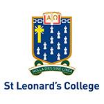 St Leonard's College (VIC) - 圣纳德学校,维多利亚州