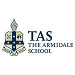 The Armidale School (NSW)