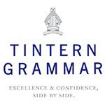 Tintern Grammar (VIC)