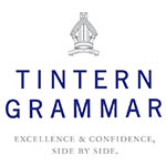Tintern Grammar (VIC) 维多利亚州