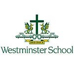 Westminster School (SA)