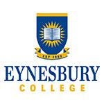Eynesbury College (SA)
