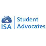 ISA Student Advocates