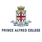 Prince Alfred College (SA)