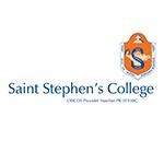 Saint Stephen's College (QLD) - 圣斯蒂芬私立中学, 昆士兰州