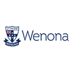 Wenona (NSW) - 沃浓娜女子学校, 新南威尔士州