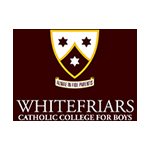 Whitefriars College (VIC)