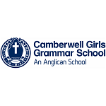 Camberwell Girls' Grammar School (VIC)