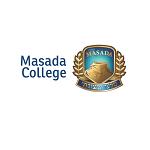 Masada College (NSW) - 马萨达学院, 新南威尔士州