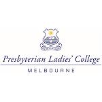 PLC Melbourne (VIC) - 墨尔本PLC学校, 维多利亚州