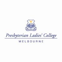 PLC Melbourne (VIC)