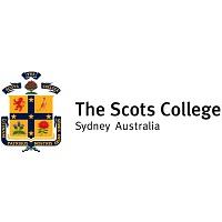 The Scots College (NSW) - 贝拉威区,斯考特学院, 新南威尔士州