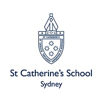 St Catherine's School (NSW)