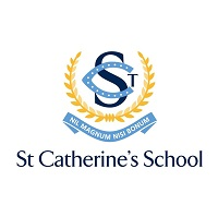 St Catherine's School (VIC)