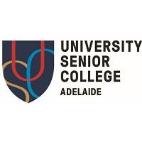 University Senior College (SA)