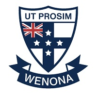 Wenona School (NSW)