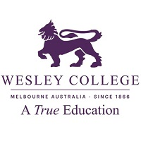 Wesley College Melbourne (VIC)
