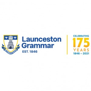 Launceston Grammar (TAS)